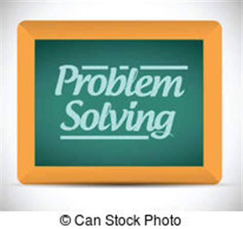 Problem solving pengangguran